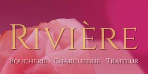 Boucherie Rivière