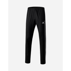 Pantalon de survêtement mixte