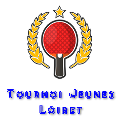 Tournoi Jeunes Loiret...
