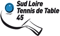Sud Loire Tennis de Table 45
